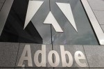Adobe (NASDAQ:ADBE) Stock Rating Reaffirmed by Bank of America