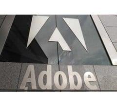 Image for Arabesque Asset Management Ltd Has $381,000 Stake in Adobe Inc. (NASDAQ:ADBE)