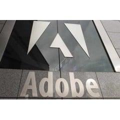 Adobe (NASDAQ:ADBE) Earns Buy Rating from Wells Fargo & Company