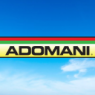 ADOMANI, Inc.  Short Interest Update