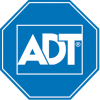 ADT Inc  Shares Bought by M&T Bank Corp