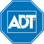 ADT (NYSE:ADT) Updates FY 2021 Earnings Guidance