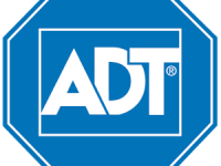 ADT (NYSE:ADT) Shares Cross Below 50 Day Moving Average of $6.21