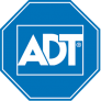 """ADT  Upgraded to """"Strong-Buy"""" at ValuEngine"""