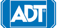 ADT  Set to Announce Quarterly Earnings on Tuesday