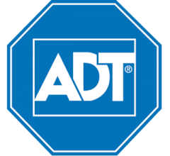 Image about ADT Inc. (NYSE:ADT) Holdings Raised by Holocene Advisors LP