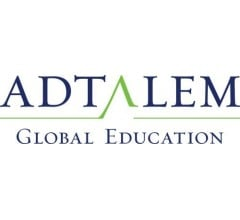 Image for Principal Financial Group Inc. Has $8.60 Million Stake in Adtalem Global Education Inc. (NYSE:ATGE)