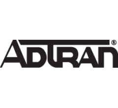 Image for ADTRAN, Inc. (NASDAQ:ADTN) Shares Sold by Dimensional Fund Advisors LP