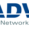 ADVA Optical Networking SE  Short Interest Down 57.1% in September