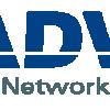 Hauck & Aufhaeuser Reiterates €9.00 Price Target for ADVA Optical Networking (ADV)