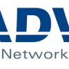 ADVA Optical Networking (ETR:ADV) Given a €8.00 Price Target by Deutsche Bank Analysts