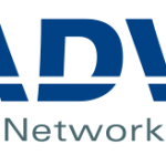 ADVA Optical Networking (ETR:ADV) Given a €8.00 Price Target at Deutsche Bank