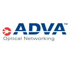 Image for ADVA Optical Networking (ETR:ADV)  Shares Down 1%