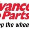 Brokers Set Expectations for Advance Auto Parts, Inc.'s Q1 2020 Earnings (AAP)