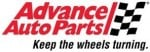 Advance Auto Parts, Inc. (NYSE:AAP) Holdings Lifted by AdvisorNet Financial Inc