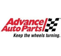 Image for Advance Auto Parts, Inc. (NYSE:AAP) Declares Quarterly Dividend of $1.00