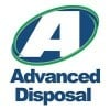 $414.21 Million in Sales Expected for Advanced Disposal Services Inc  This Quarter
