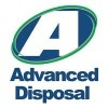 $0.19 Earnings Per Share Expected for Advanced Disposal Services Inc (NYSE:ADSW) This Quarter