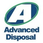 """Advanced Disposal Services Inc (NYSE:ADSW) Receives Average Rating of """"Hold"""" from Brokerages"""