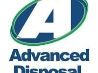 Advanced Disposal Services (NYSE:ADSW) Issues  Earnings Results