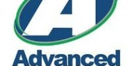 Advanced Disposal Services Inc  Receives $31.17 Consensus Price Target from Brokerages