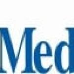 Advanced Medical Solutions Group plc Announces Dividend of GBX 0.50 (LON:AMS)