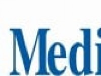 Advanced Medical Solutions Group (LON:AMS) Stock Crosses Above 200 Day Moving Average of $0.00