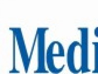 Advanced Medical Solutions Group (LON:AMS) Stock Price Passes Below 200-Day Moving Average of $305.90