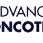 Advanced Oncotherapy (LON:AVO) Announces Quarterly  Earnings Results