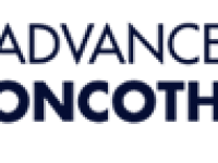 Advanced Oncotherapy (LON:AVO) Stock Price Passes Below 50-Day Moving Average of $38.94