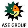 $0.08 EPS Expected for ASE Technology Holding Co Ltd (ASX) This Quarter