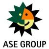 ASE Technology Holding Co Ltd (ASX) Short Interest Update