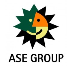 Image for ASE Technology (NYSE:ASX) Upgraded to Buy by Zacks Investment Research