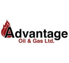 Image for Advantage Energy (TSE:AAV) Posts Quarterly  Earnings Results, Misses Expectations By $0.02 EPS