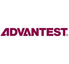 Image for Advantest (OTCMKTS:ATEYY) Upgraded at Zacks Investment Research