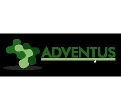 Image for Raymond James Cuts Adventus Mining (CVE:ADZN) Price Target to C$2.00