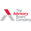 The Advisory Board (ABCO) Receiving Somewhat Negative Press Coverage, Study Shows