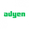 """Adyen  Given Consensus Recommendation of """"Buy"""" by Analysts"""