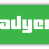 Adyen  Given a €850.00 Price Target at UBS Group