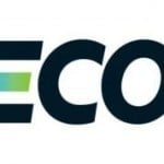 AECOM (NYSE:ACM) Shares Sold by Sei Investments Co.