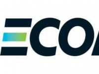 Aecom (NYSE:ACM) Releases FY19 Earnings Guidance