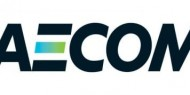 Aecom  Receives $45.11 Consensus Price Target from Brokerages