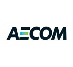 Image for Great West Life Assurance Co. Can Lowers Stock Holdings in AECOM (NYSE:ACM)