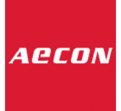 Image for Aecon Group Inc. (OTCMKTS:AEGXF) Short Interest Down 53.6% in September