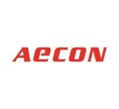 """Image for Aecon Group's (ARE) """"Sector Perform"""" Rating Reaffirmed at Royal Bank of Canada"""