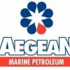 """Aegean Marine Petroleum Network (ANW) Downgraded by Zacks Investment Research to """"Sell"""""""