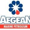 Aegean Marine Petroleum Network (ANW) Trading Down 0.9%