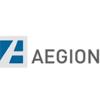 Aegion (AEGN) Cut to Sell at BidaskClub