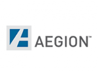 Aegion (NASDAQ:AEGN) Upgraded to Hold at Zacks Investment Research
