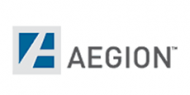 Pinebridge Investments L.P. Grows Stake in Aegion Corp
